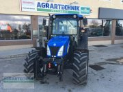 New Holland TN-D 95 A Traktor