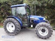 New Holland TN-S 75 Traktor