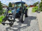 Traktor des Typs New Holland TN75 D в Strobl