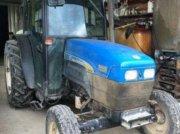 Traktor des Typs New Holland TN75F, Gebrauchtmaschine in Moissac