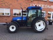 New Holland TN75FA Тракторы