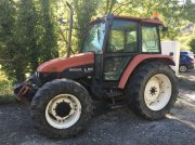 Traktor типа New Holland Tracteur agricole L95 New Holland, Gebrauchtmaschine в roynac