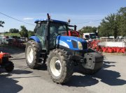 New Holland Tracteur agricole TS115A New Holland Тракторы