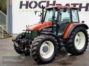 Traktor a típus New Holland TS 100 Electro Command, Gebrauchtmaschine ekkor: Kronstorf