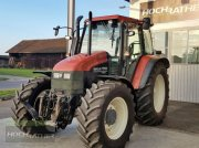 New Holland TS 100 ElectroShift Тракторы