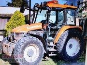 Traktor типа New Holland TS 100, Gebrauchtmaschine в Gmünd