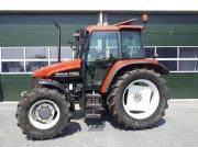 New Holland TS 100 Traktor