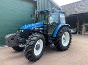 Traktor del tipo New Holland Ts 100, Gebrauchtmaschine en Daarle