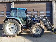 Traktor des Typs New Holland TS 100, Gebrauchtmaschine in Filderstadt