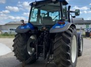 New Holland TS 110 ElectroShift Тракторы
