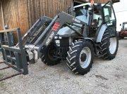 Traktor des Typs New Holland TS 110, Gebrauchtmaschine in Donaueschingen