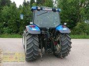 Traktor des Typs New Holland TS 110, Gebrauchtmaschine in Eferding