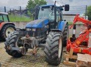 Traktor des Typs New Holland TS 115, Gebrauchtmaschine in Amberg