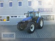 New Holland TS 115 Traktor