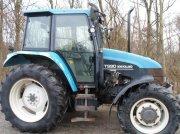 Traktor typu New Holland TS 90 med frontlift, Gebrauchtmaschine v Varde