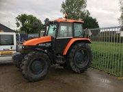 New Holland TS 90 Traktor