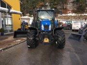 Traktor типа New Holland TSA 100, Gebrauchtmaschine в Burgkirchen