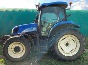 Traktor du type New Holland TSA 100, Gebrauchtmaschine en MARCLOPT