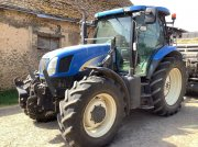 New Holland TSA 115 Traktor