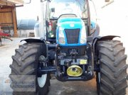 Traktor des Typs New Holland TSA 135, Gebrauchtmaschine in Altenberge