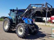 Traktor des Typs New Holland TSA 135, Gebrauchtmaschine in Kruft
