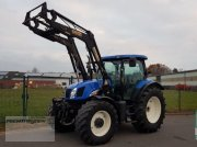 New Holland TSA135 Traktor