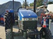 Traktor типа New Holland TT55, Neumaschine в Dormagen