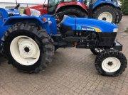 Traktor типа New Holland TT75, Gebrauchtmaschine в Gjerlev J.