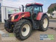 New Holland TVT 170 AUTO COMMAND 460 Traktor
