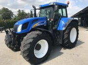 New Holland TVT 190 Tractor