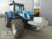 New Holland TVT 195 Traktor