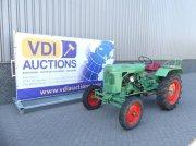 Traktor a típus Normag F 22, Gebrauchtmaschine ekkor: Deurne