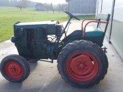 Normag NG 22 Тракторы