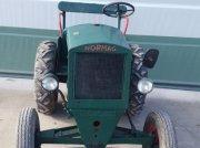 Normag NG 22 Traktor
