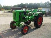 Traktor a típus Normag NG 35, Gebrauchtmaschine ekkor: Coppenbrügge