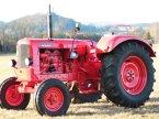 Traktor a típus Nuffield BMC DM4 ekkor: Oberneukirchen
