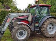 Oleo Mac C Max 90 Traktor