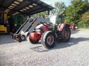 Traktor typu Oleo Mac MC115, Gebrauchtmaschine w CHATEAUBRIANT CEDEX