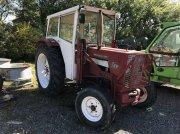Oleo Mac Tracteur agricole 523 Mac Cormick Трактор