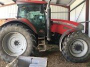 Traktor typu Oleo Mac TTX 210, Gebrauchtmaschine w Savigny sur Braye