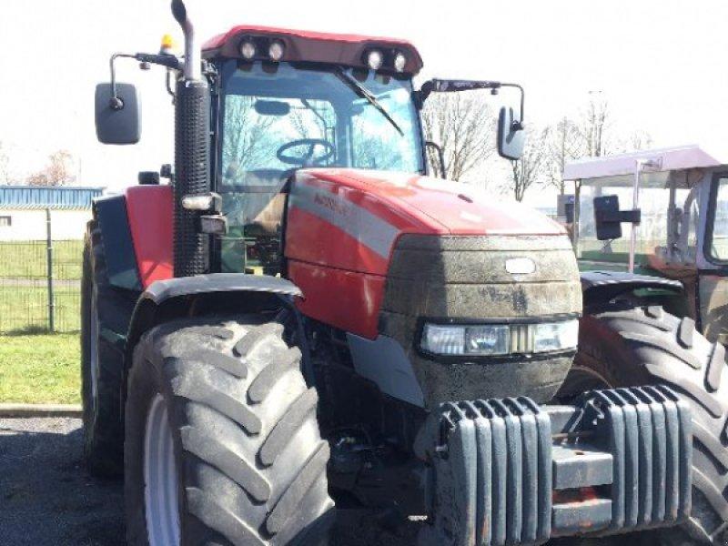 Traktor типа Oleo Mac XTX 200, Gebrauchtmaschine в Allerborn (Фотография 1)