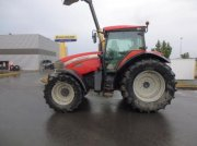 Traktor typu Oleo Mac XTX165, Gebrauchtmaschine w CHATEAUBRIANT CEDEX
