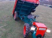 Pasquali 906 Тракторы