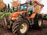 Pfanzelt PM TRAC 2355 Stufenl Тракторы