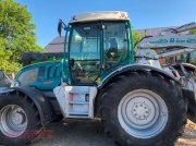 Traktor типа Pfanzelt Pm-Trac 2380 4f, Gebrauchtmaschine в Suhlendorf