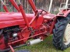 Traktor des Typs Porsche Diesel Super Export 329 in Ruppertshofen