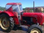Traktor типа Porsche 419 Meget sjælden model ..., Gebrauchtmaschine в Tinglev