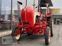 Porsche Allgaier AP18  Restauriert Top Zustand Oldtimer Traktor