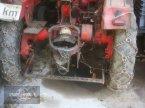 Traktor a típus Porsche Hofherr Schrantz Systemporsche ekkor: Rankweil