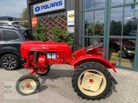 Porsche Junior 108-4 Traktor